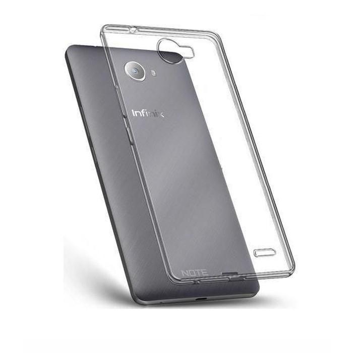 Bumper Mirror Infinix Hot Note 2 X600 ...
