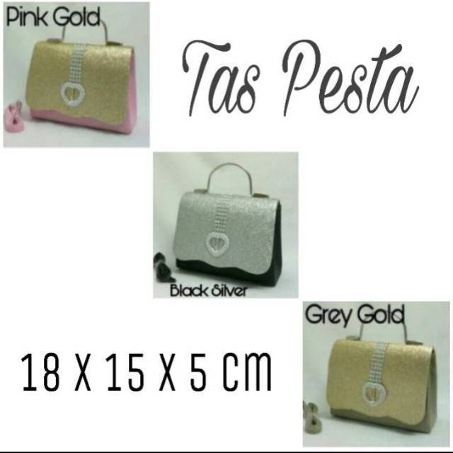 Raisa Size S Multi Color - Tas Clutch Ular Buat Pesta Dengan Model Kipas  Tenteng  60e01a0104