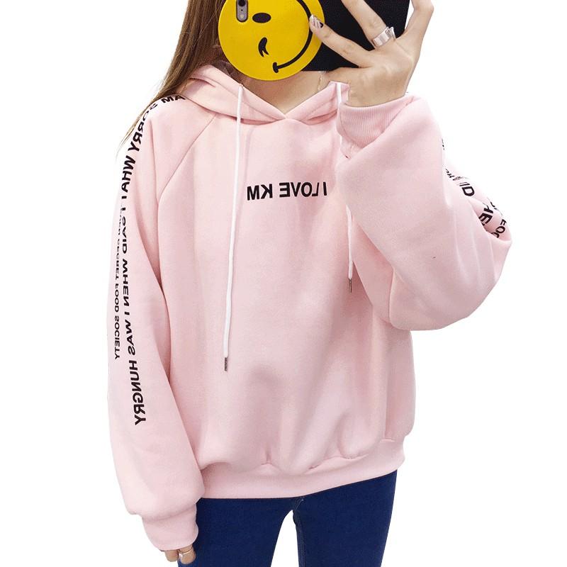 sweater korea - Temukan Harga dan Penawaran Outerwear Online Terbaik -  Pakaian Wanita Maret 2019  20af37e967