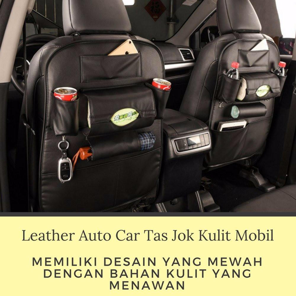 ... Neo Bantal Car Set All New Picanto Hitam dan. Source · PROMO pelindung air asesoris mobil,brio,xenia,avanza,inova,honda,