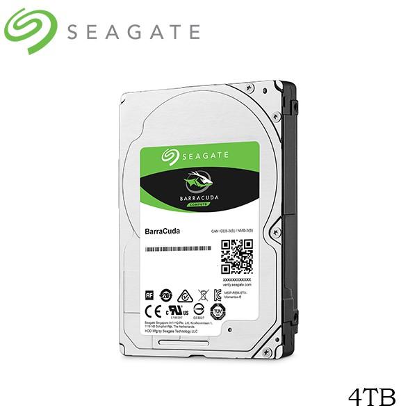 Seagate Expansion 4TB Portable Drive USB 3.0 + Go Green Bag + Pouch + Pen |