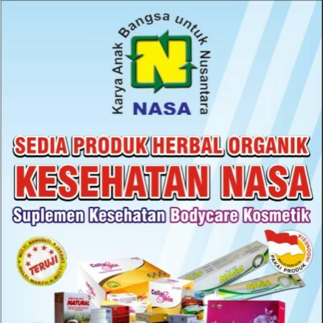 Spanduk Agen Kudo Free Banner Shopee Indonesia