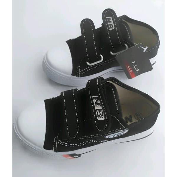 sepatu nb - Temukan Harga dan Penawaran Sepatu Anak Laki-laki Online Terbaik  - Fashion Bayi   Anak Februari 2019  f0f87ddf5c