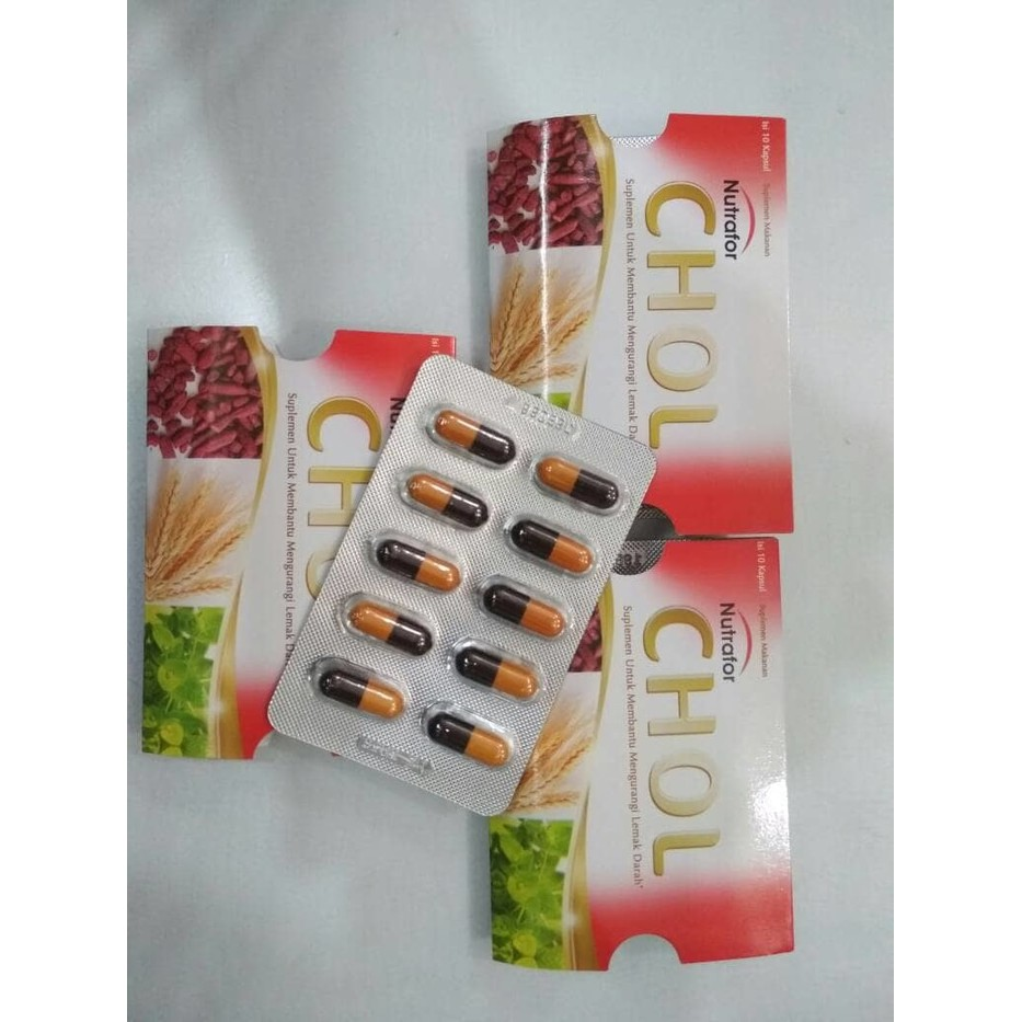 Scabimite 30 Gram Shopee Indonesia Permethrin Cream 10 Gr Scabies Gudik