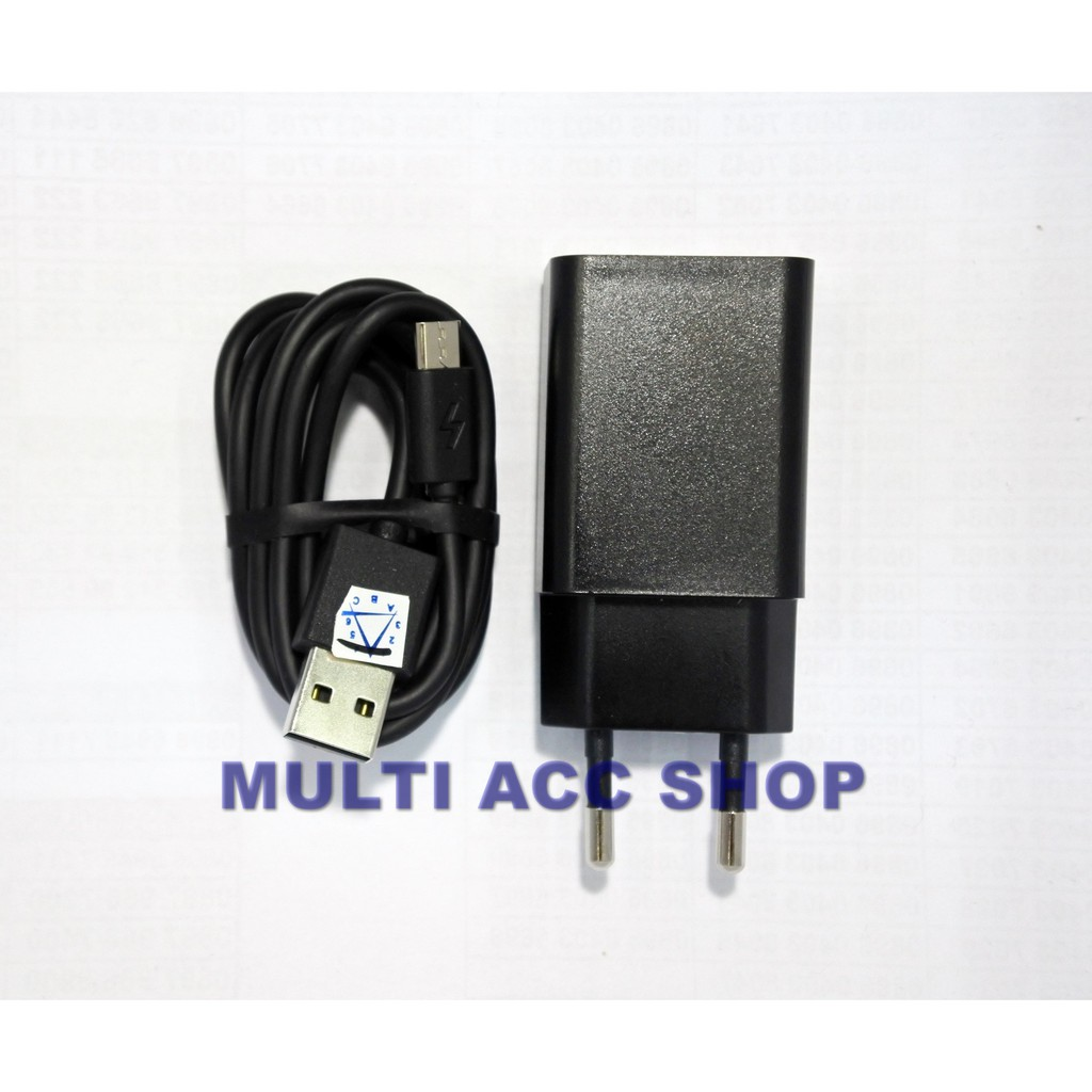 Lem B7000 15ml Shopee Indonesia Touchscreen Frame Lcd Hitam T7000 Kd 002515