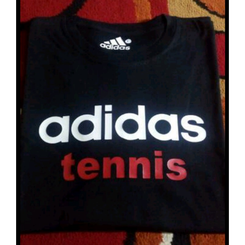 kaos adidas - Temukan Harga dan Penawaran Tenis Online Terbaik - Olahraga    Outdoor September 2018  9946ecd995444