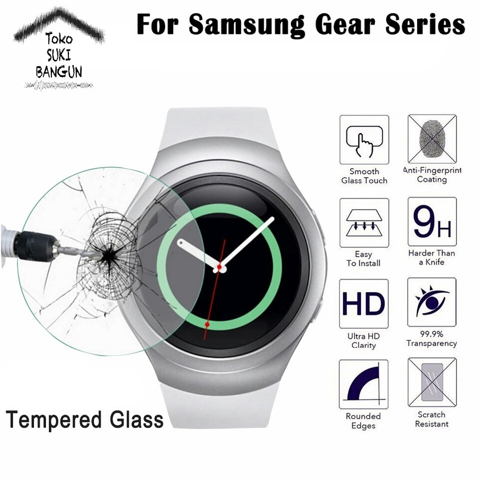 Screen Protector Silicone Anti Break For Apple Watch 38mm 42mm Indoscreen Samsung Galaxy Note 4 New