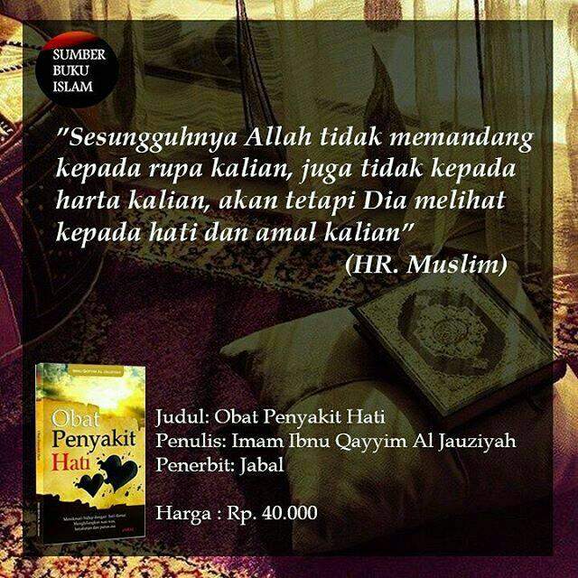 Obat Penyakit Hati Shopee Indonesia