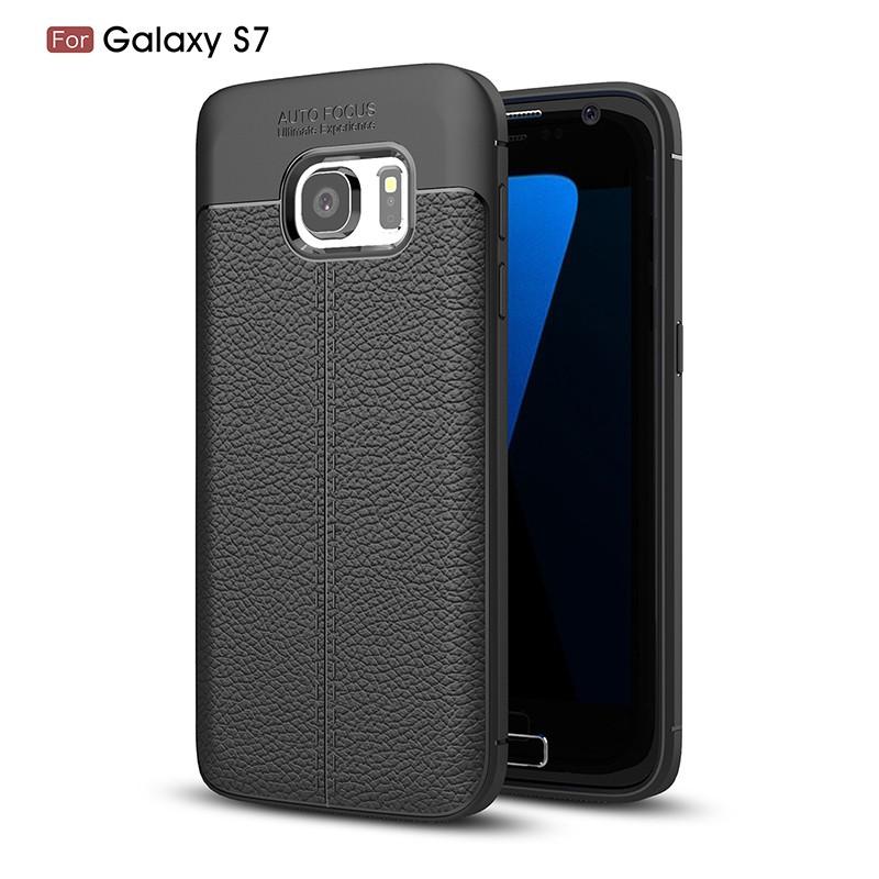 Casing Pelindung dengan Bahan Silikon dan Tempered Glass untuk Samsung Galaxy S9 S9 Plus   Shopee Indonesia