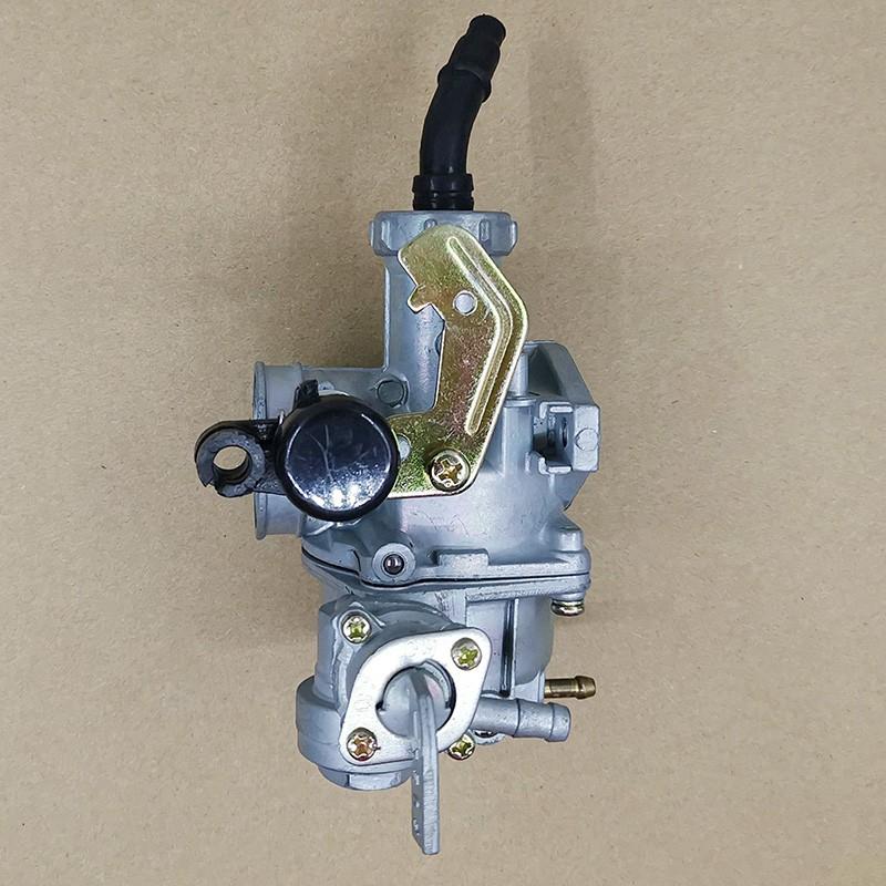 Complete PZ22C-2 New Carburetor for Honda ATC125M 1984-1985