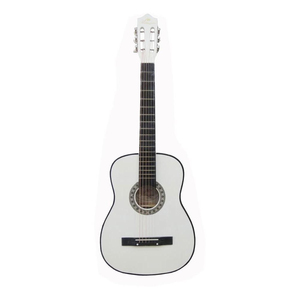 gitar akustik - Temukan Harga dan Penawaran Lain-lain Online Terbaik - Serba Serbi Oktober 2018 | Shopee Indonesia