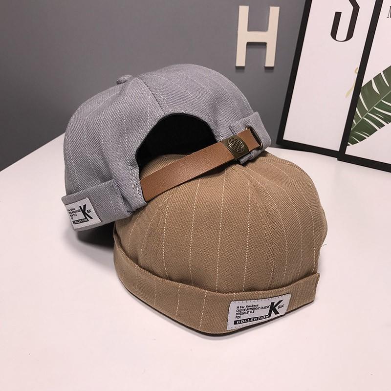 Hat Topi Perempuan Bagian Tipis Topi Kanopi Topi Bulu Pemilik