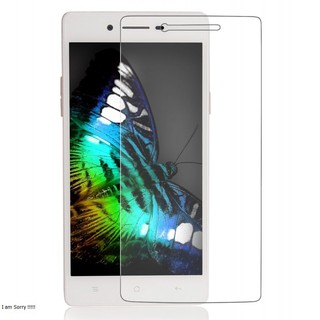 Tempered-Glass-Anti-Gores-Kaca-Oppo-Neo-7-. Tempered Glass / Anti Gores Kaca Oppo Neo 7 Screen Guard