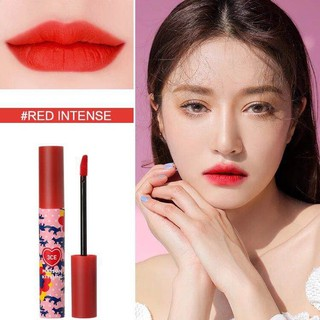 3CE Maison Kitsune Velvet Tattoo Lip Tint thumbnail