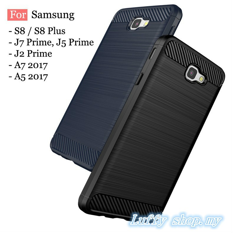 ... Samsung Galaxy S7 Edge Flipcase Flip Mirror Cover S View Transparan Auto Lock Casing. Source ... Auto Lock Casing Hp. Source ... J7 Prime Flipcase Flip .
