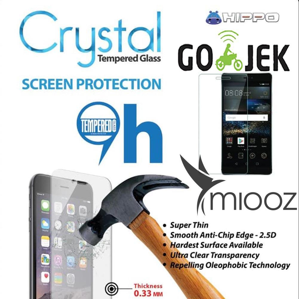 Xiaomi Redmi 4x 2 16gb Garansi Distributor 1 Tahun Shopee Indonesia Ram Gb Internal 32
