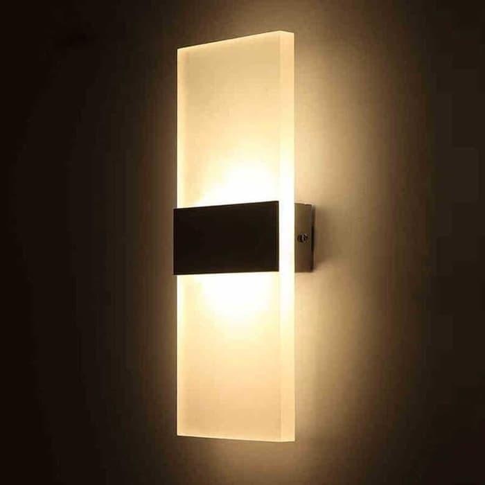 Terlaris Lampu Dinding Lampu Taman Lampu Hias Promo Lampu Minimalis Shopee Indonesia