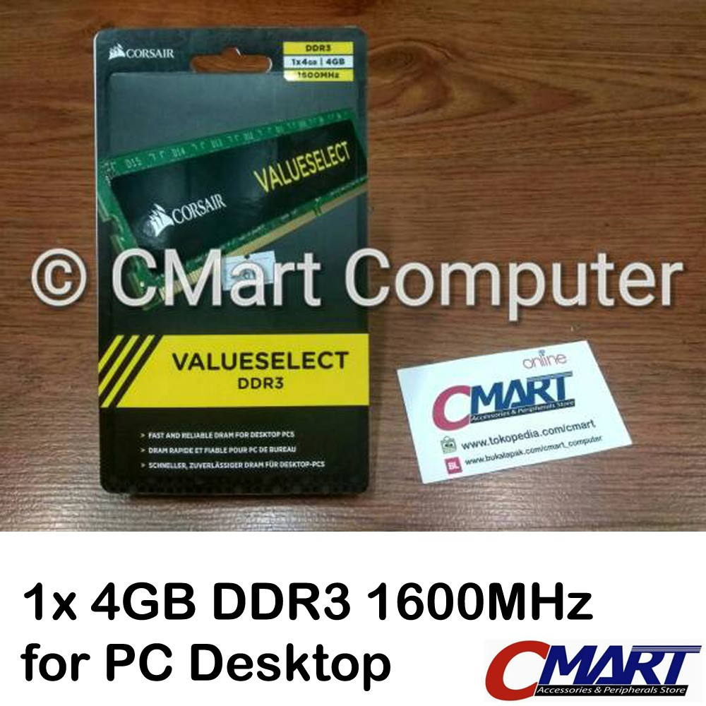 Corsair 4gb Ddr3 1600 Mhz Sodimm Memory Ram Laptop So Dimm Ddr3l 8gb Pc12800 Cmso8gx3m1c1600c11 1x8gb Low Voltage Cmso4gx3m1a1600c11 Shopee Indonesia