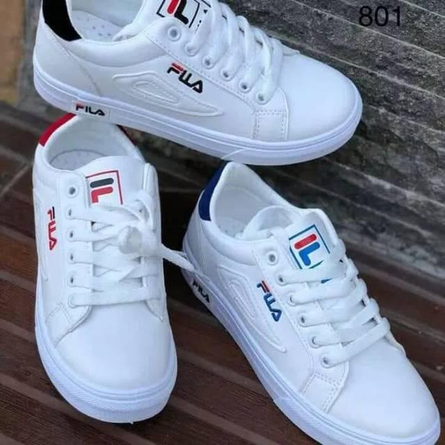 Sepatu Nike GEO Merah Maroon Sneakers Casual Bkn Original Wanita Murah Kets  Sport Cewek Running  5cd57c39c8