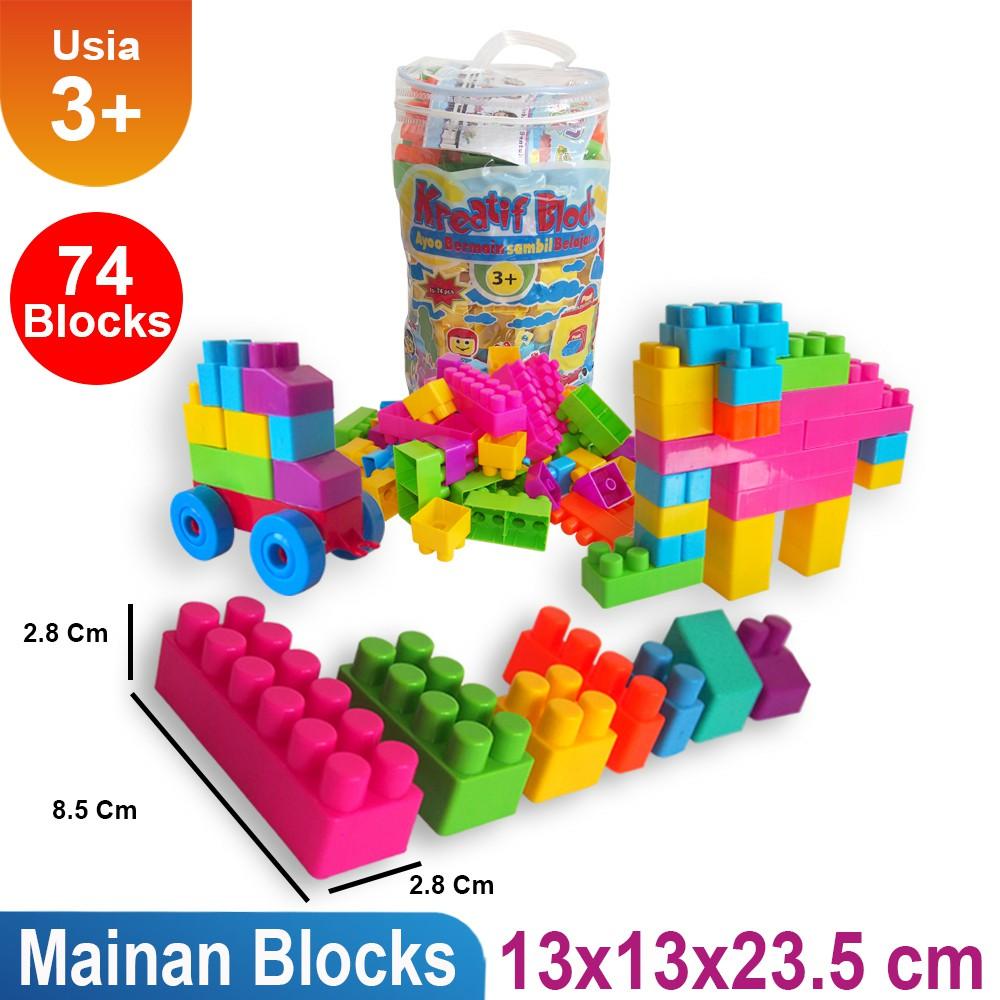 Ocean Toy Paket Mainan Kuliner Edukasi Anak Isi 4 Set Drum Oct0106 1 Shopee Indonesia