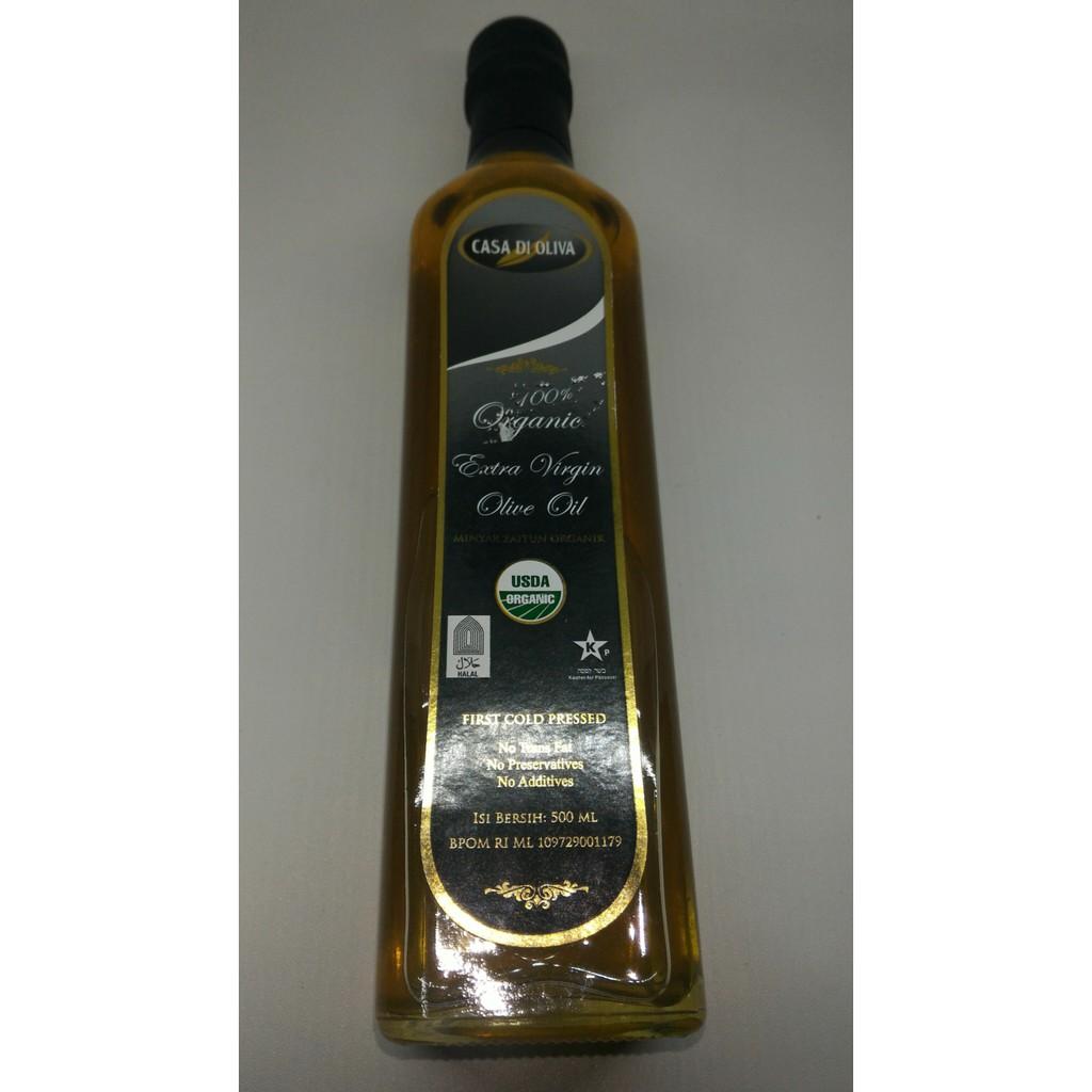 Minyak Zaitun Ammara Extra Virgin Olive Oil Asli Murni 325ml Borges 250 Ml Shopee Indonesia