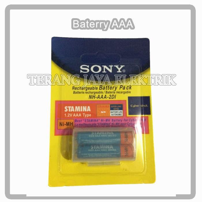 JUAL Baterai Charger   Cas camera AA rechargable 3000 Mah 1 f42cd265d5