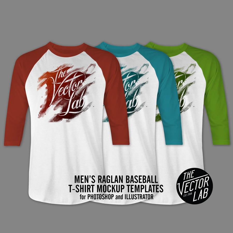 Download Download Gratis T Shirt Mockup Lengan Panjang Psd - Free ...