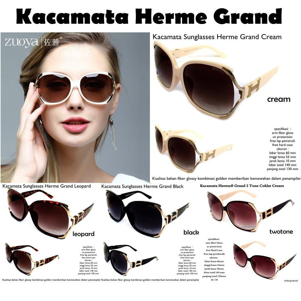 Kacamata Wantia DR Antares Super Fullset Best Seller!!!!  f118042051