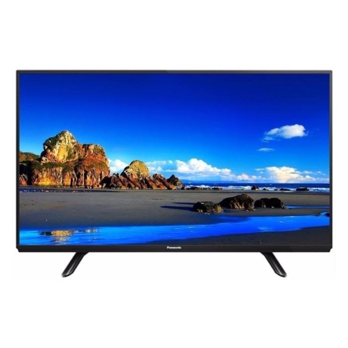 "Led TV Panasonic 24"" inch 24F305G USB Movie VGA PC Input 24F305 TH-24F305G HD ready"