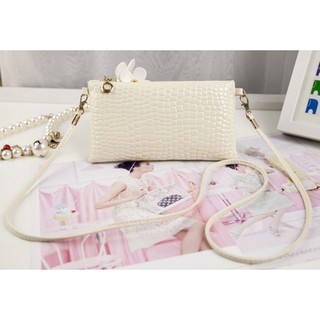 ... Tas Wanita Small Crocodile 02 Kulit Sintetis Womens Fashion Bag PU Leather. suka: 21