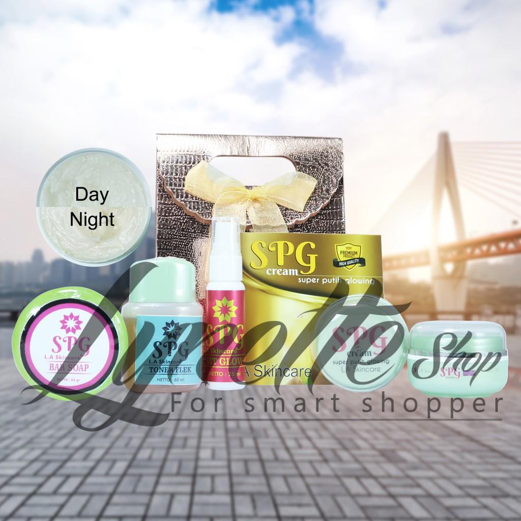 Di Jamin Bikin Glowing Cream Pemutih Ampuh Spg Khusus Flek Membandel Collar 23238k16a41 Paket Acne Menghialngkan Jerawat Menahun Shopee Indonesia