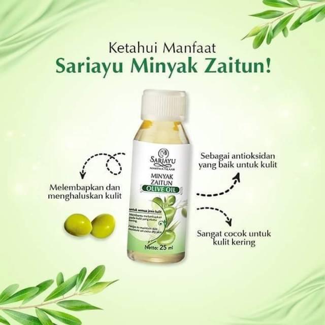 Minyak Zaitun Murni Untuk Kulit Kering Bisa Untuk Muka Dan Menghilangkan Bekas Noda Jerawat Shopee Indonesia