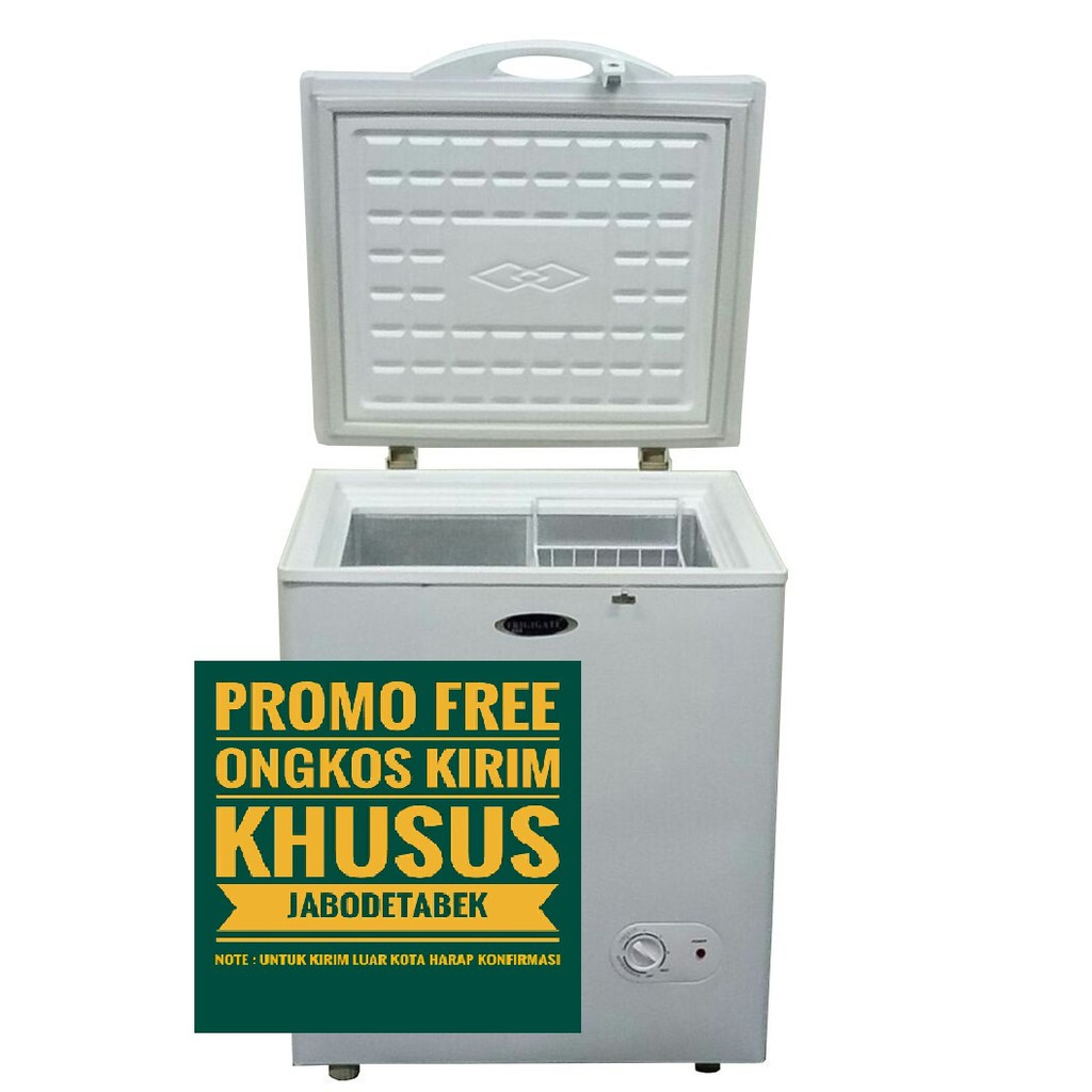 Fridge Refrigerator Freezer Thermometer Waterproof Hanging Hook Stand LCD | Shopee Indonesia