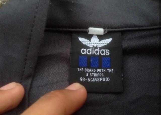 Interior Maquinilla de afeitar llorar  Adidas jaspo | Shopee Indonesia