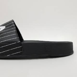 Sale Sandal Fila Slop Premium BNIB   Sandal Cowok Murah   Sandal Terbaru  discount - only Rp103.581 56e2ffcc6f