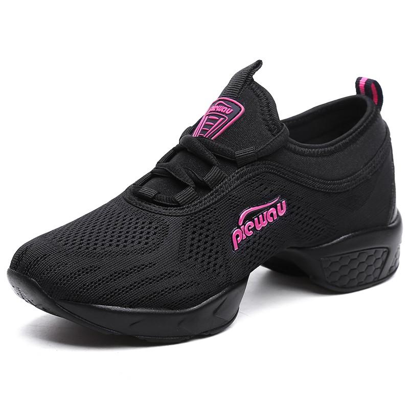 sepatu dance - Temukan Harga dan Penawaran Sneakers Online Terbaik - Sepatu  Wanita Maret 2019  42c9997879