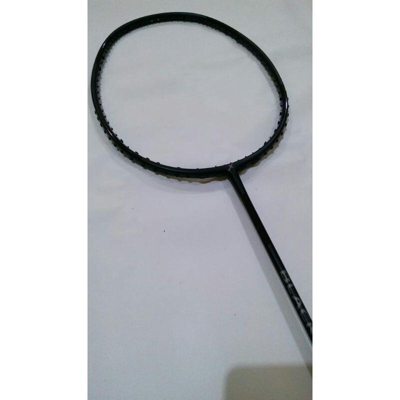 ORIGINAL MAXBOLT BLACK 30 LBS
