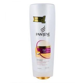 Pantene Conditioner Hair Fall Control 335 ml