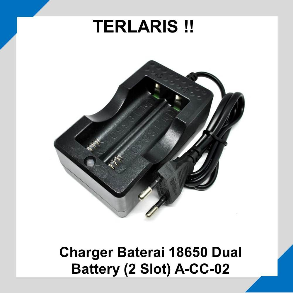 Charger Baterai Battery Batre Aa A2 Aaa A3 Rechargeable Ran Da Fast Abc Super Power 2pcs Charging Shopee Indonesia