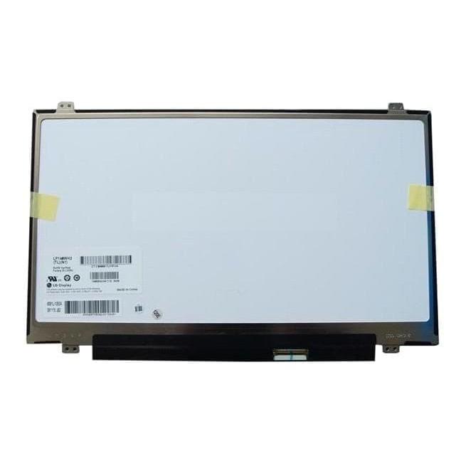 "B140XTN02.3 New 14.0/"" WXGA HD Slim LED LCD Screen B140XTN02 V.3 Display"