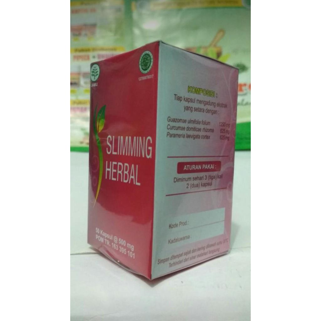 G Herbal 1708 Weight Obat Diet Pelangsing Kapsul Suplemen Lami Original Komposisi Baru Tubuh Menekan Rasa Lapar Shopee Indonesia