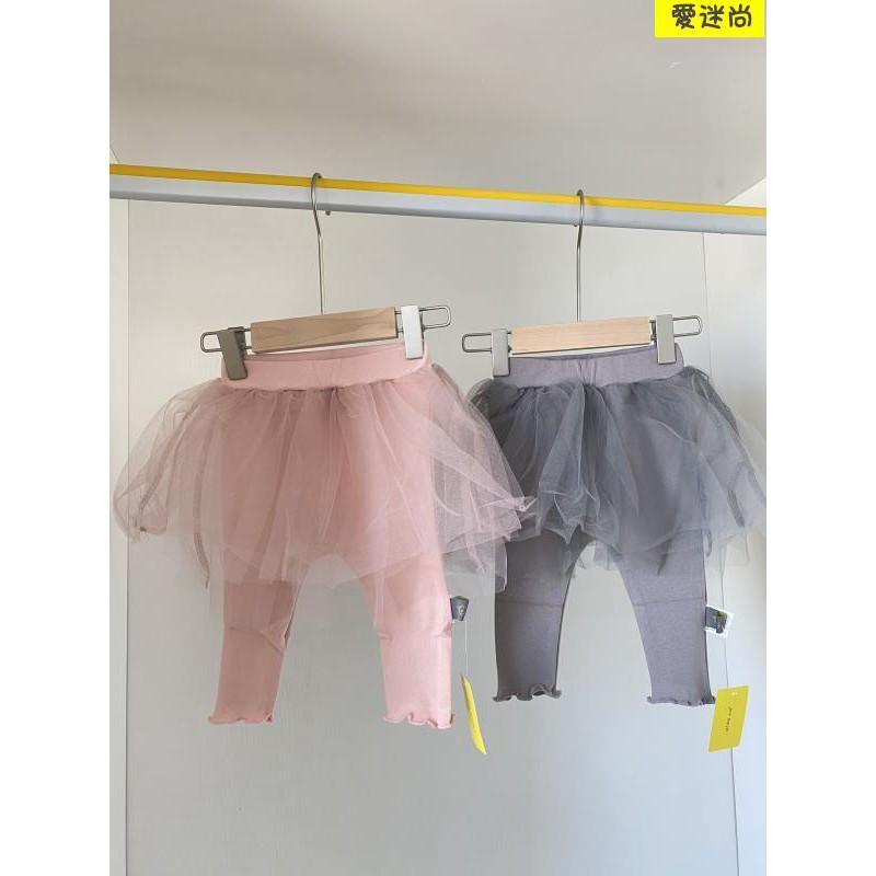 Benefit Celana Legging Panjang Sambungan Rok Mesh Untuk Bayi Perempuan 12 Bulan Shopee Indonesia
