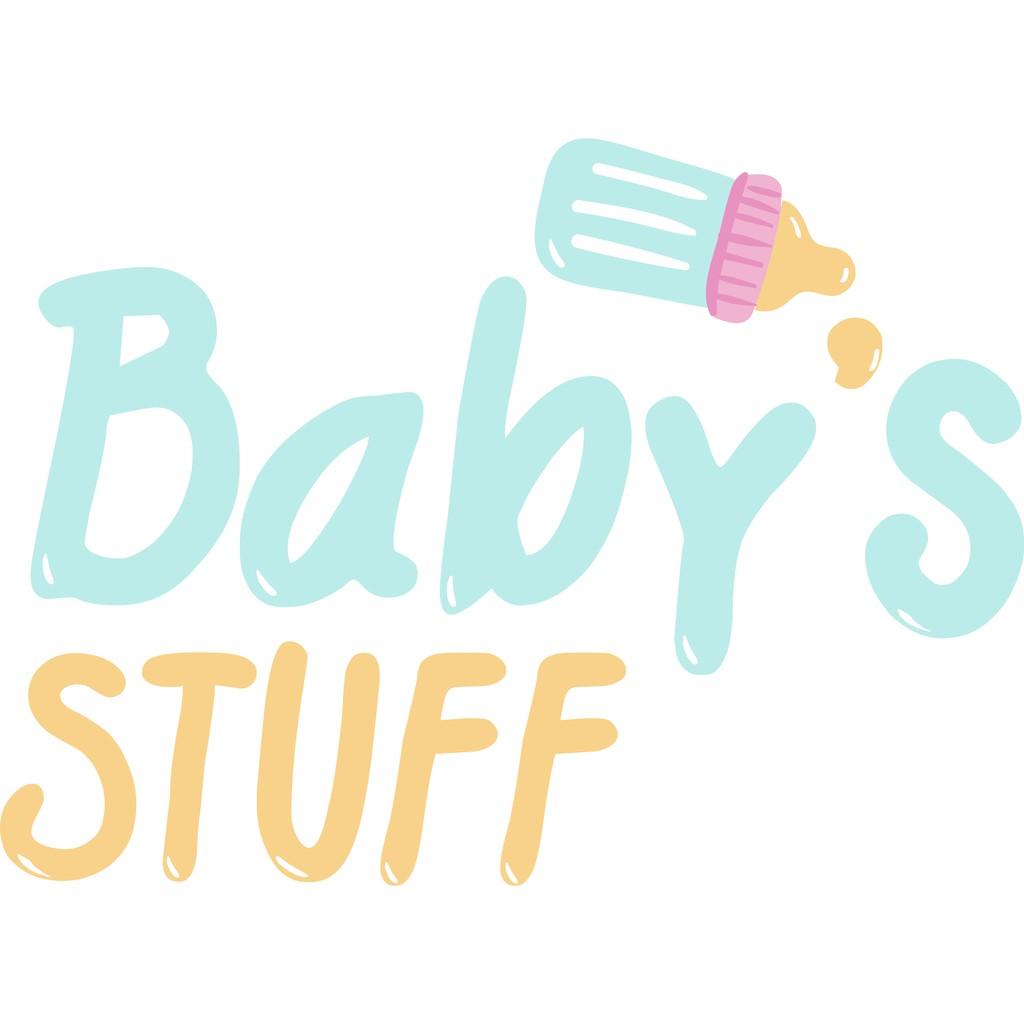 Yummy Bites Baby Rice Cracker 50 Gr Beberoll Snack Bayi 40 123 50gr Biskuit Crackers Makanan Shopee Indonesia