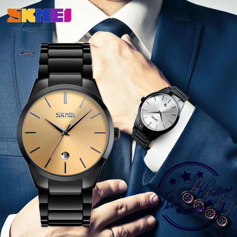 Jam Tangan Pria Hublot Fashion  6bb4503ff1