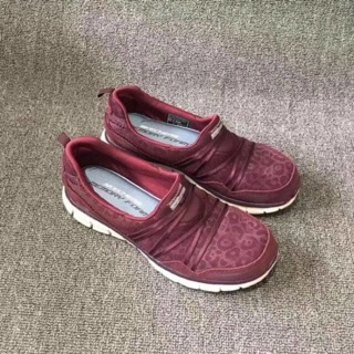 Skechers go walk 2 sepatu cewek sepatu Skechers  eadc7edc6b