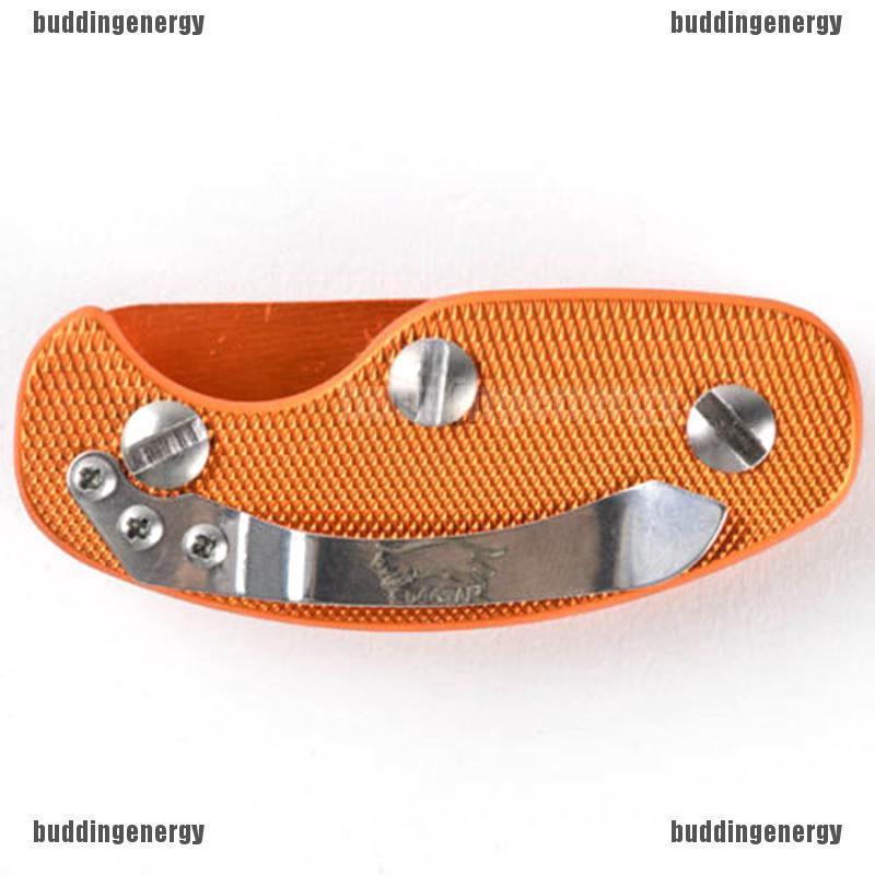 Random Color 30cm//45cm//60cm JJPRIME 12 pieces Bungee Cords