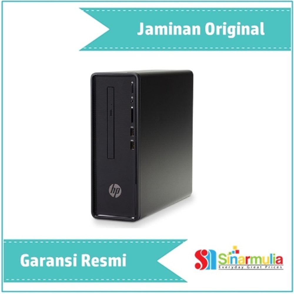 Hp 20 C315d All In One Pc Shopee Indonesia Aio 27 A274d Z8g49aa