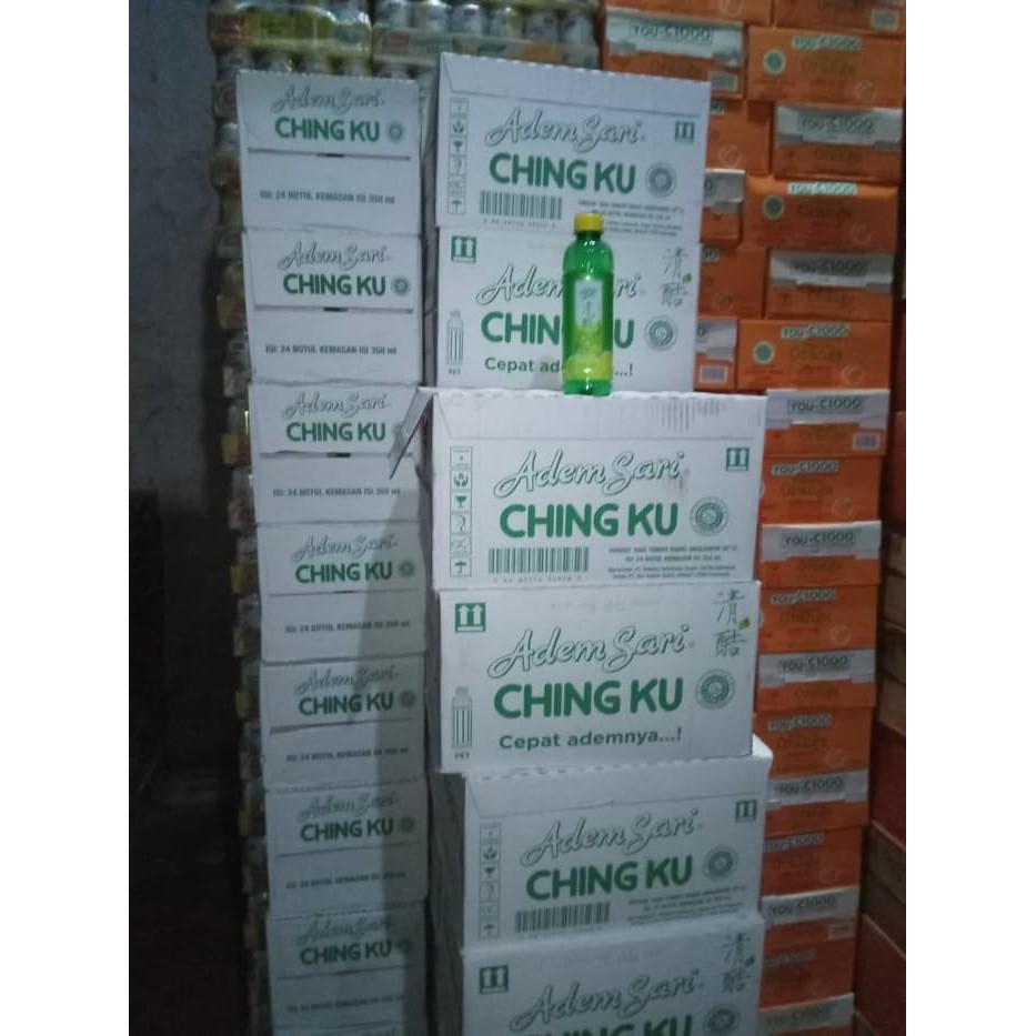 Frestea Botol 350ml X 12 Pcs Shopee Indonesia Aqua 1500ml 12pcs Jabodetabek