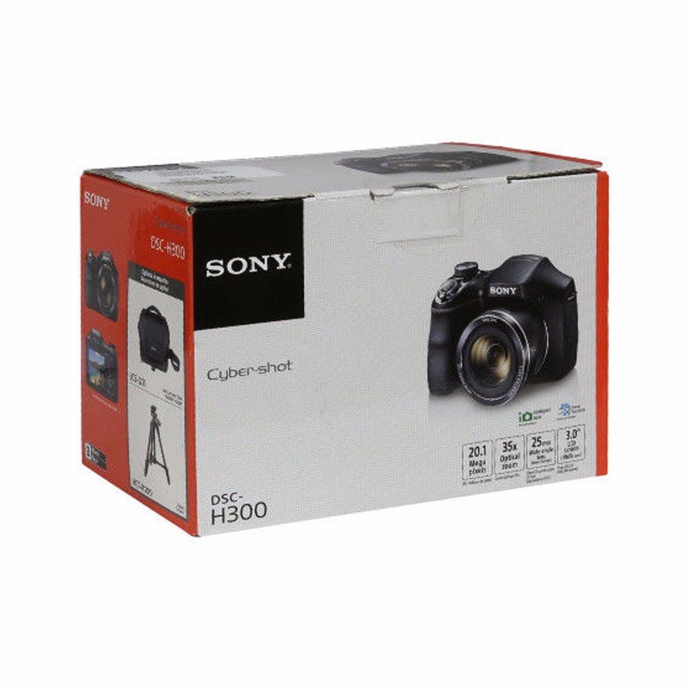 Camera Sony Temukan Harga Dan Penawaran Kamera Online Terbaik Prosummer Dsc H300 Garansi Resmi Fotografi November 2018 Shopee Indonesia