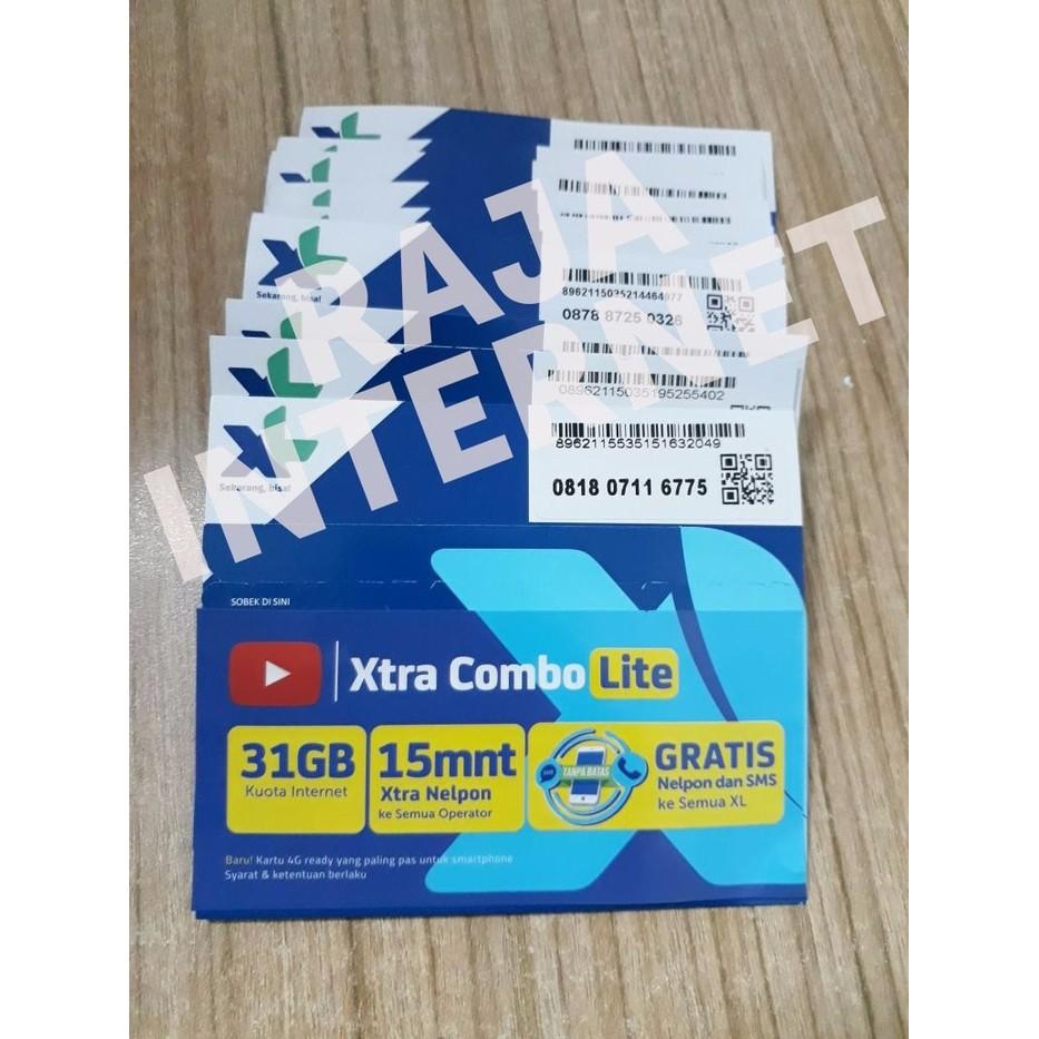 Promo Kartu Perdana Indosat Data 42gb Kuota Internet 42 Gb Full 34 Jam By Larva Shopee Indonesia